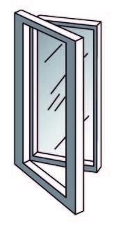חלון ציר
